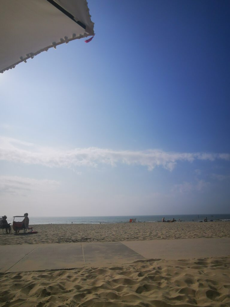 Hoe vier je vakantie als mantelzorger? Hoe houdt u het vol?